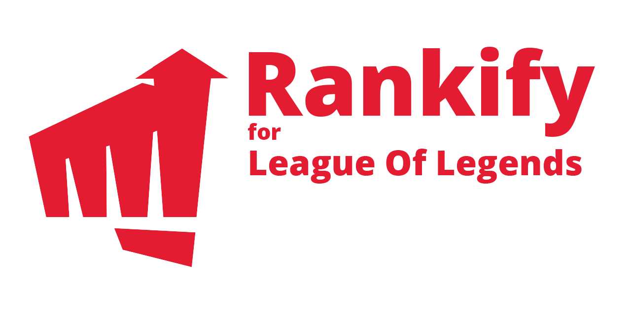 lolrankify_logo_preview.png