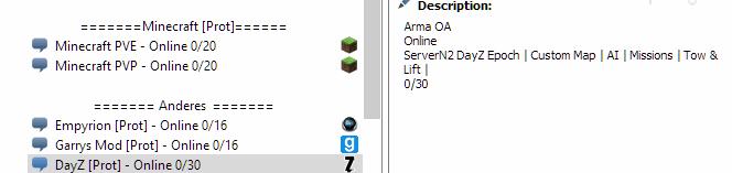 serverQuery.png