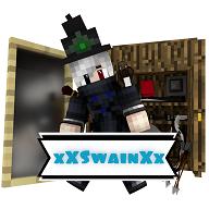 xXSwainXx