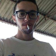 Tiago Novo
