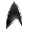 Star Trek Online - Server Status