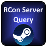 Source RCON Query