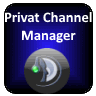 Private Channel Manager