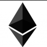 Ethereum Information