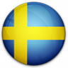 SinusBot Swedish Language \\ Full translation