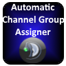 Automatic Channel Group Assigner