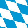 Bayerisches Language File